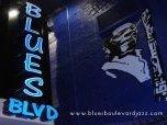 Blues Boulevard