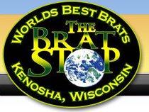 The Brat Stop