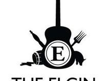 The Elgin