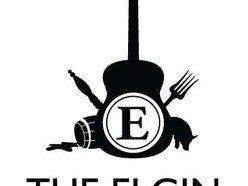 The Elgin