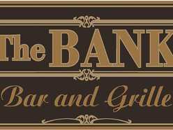 The Bank Bar & Grille
