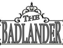 The Badlander