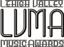 Lehigh Valley Music Awards