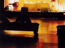 Fez Ballroom