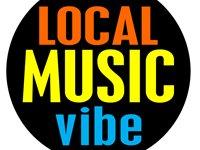 Local Music Vibe .com