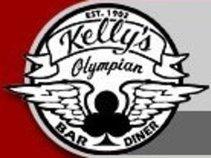 Kelly's Olympian