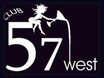 Club 57 West