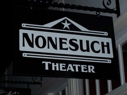 Nonesuch Theater