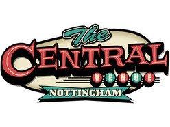 Central Music Management