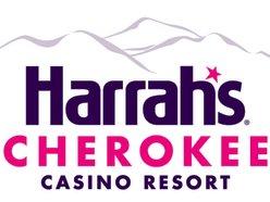 Harrahs casino cherokee nc age limit