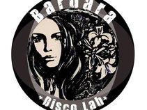 Barbara Disco Lab