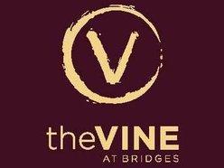 The Vine at Bridges Wine Bar