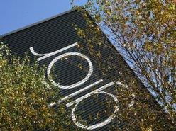 glór Irish Music Centre