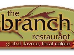 The Branch Restaurant