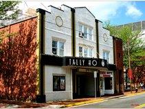 Tally Ho Theatre