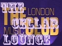 London Music Club - The Cellar Lounge