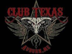 Club Texas