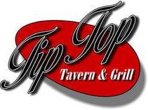 Tip Top Tavern & Grill