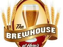 The Brewhouse Modesto