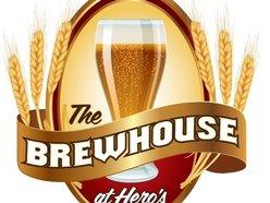 The Brewhouse Modesto