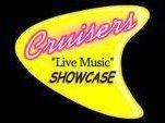 Cruiser's Live Music Showcase