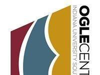 Ogle Center