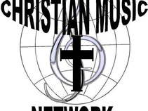 CHRISTIAN MUSIC NETWORK CONCERT EVENTS