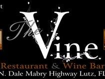 The Vine Bar