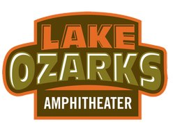 Lake Ozarks Amphitheater