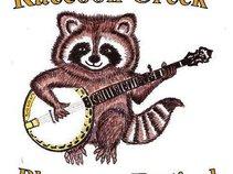 Raccoon Creek Music Park