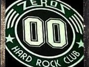 Zeros Hard Rock Club