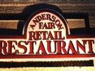 Anderson Fair