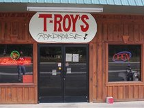 T-Roy's Roadhouse