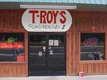 T-Roy's Roadhouse
