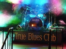 True Blues Club
