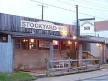 Tj`s Stockyard Inn