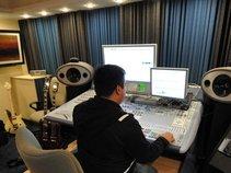 River's Edge Recording