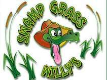 Swampgrass Willys