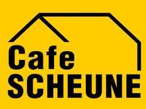 Café-Scheune