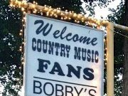 Bobby's Idle Hour Tavern