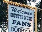 Bobby's Idle Hour Tavern