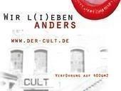 Der Cult - nightclub & more