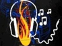 Be Heard Radio 76 FM