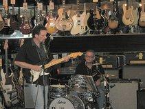Guitar Villa - Bethlehem