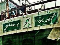 Greene Street Club