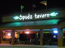 Spudz Tavern