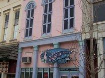 Taffy's of Eaton, OHIO