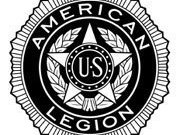 Mpls-Richfield American Legion Post 435
