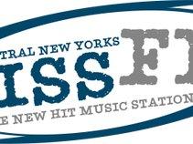 www.kissfmcny.com