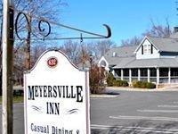 The Meyersville Inn